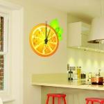 stick-clocks-creative2-2-3.jpg