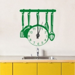 stick-clocks-creative2-3-1.jpg