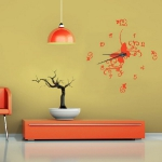 stick-clocks-creative3-1-3.jpg