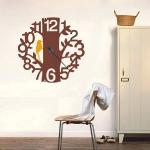stick-clocks-creative3-2-3.jpg