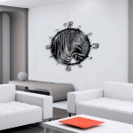 stick-clocks-creative4-3-2.jpg