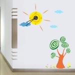 stick-clocks-creative5-1-2.jpg