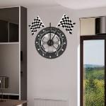 stick-clocks-creative5-2-2.jpg