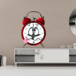 stick-clocks-creative5-4-2.jpg