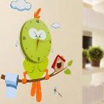 stick-clocks-creative5-5-3.jpg