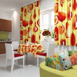 stickbutik-kitchen-curtains-design1-1-1