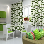 stickbutik-kitchen-curtains-design1-1-2