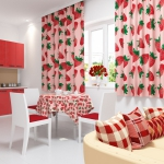 stickbutik-kitchen-curtains-design1-1-4