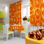 stickbutik-kitchen-curtains-design1-2-2