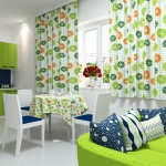 stickbutik-kitchen-curtains-design1-2-3