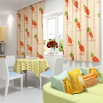 stickbutik-kitchen-curtains-design1-3-1