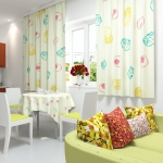stickbutik-kitchen-curtains-design1-3-2