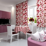 stickbutik-kitchen-curtains-design1-4-1