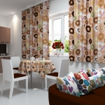 stickbutik-kitchen-curtains-design1-4-2
