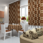 stickbutik-kitchen-curtains-design1-4-3