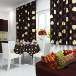 stickbutik-kitchen-curtains-design1-4-4