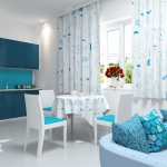 stickbutik-kitchen-curtains-design2-1