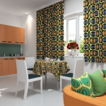 stickbutik-kitchen-curtains-design2-2