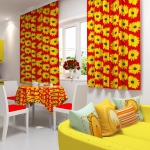 stickbutik-kitchen-curtains-design3-3