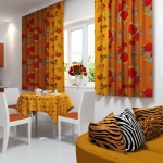 stickbutik-kitchen-curtains-design3-4