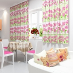 stickbutik-kitchen-curtains-design3-6