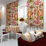 stickbutik-kitchen-curtains-design3-7