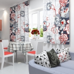 stickbutik-kitchen-curtains-design3-8