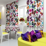 stickbutik-kitchen-curtains-design4-1