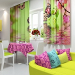stickbutik-kitchen-curtains-design4-2