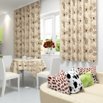 stickbutik-kitchen-curtains-design4-3