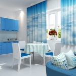stickbutik-kitchen-curtains-design5-2