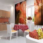 stickbutik-kitchen-curtains-design5-3