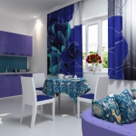 stickbutik-kitchen-curtains-design5-4