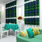 stickbutik-kitchen-curtains-design6-1
