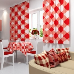 stickbutik-kitchen-curtains-design6-2