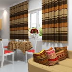 stickbutik-kitchen-curtains-design6-3