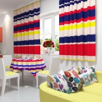 stickbutik-kitchen-curtains-design6-4