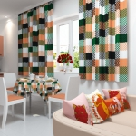 stickbutik-kitchen-curtains-design6-5