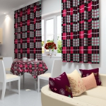 stickbutik-kitchen-curtains-design6-6