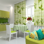stickbutik-kitchen-curtains-design7-1