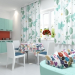 stickbutik-kitchen-curtains-design7-2