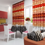 stickbutik-kitchen-curtains-design7-3