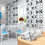 stickbutik-kitchen-curtains-design8-1