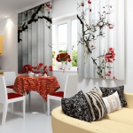 stickbutik-kitchen-curtains-design8-2