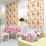 stickbutik-kitchen-curtains-design8-3
