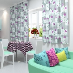 stickbutik-kitchen-curtains-design8-4