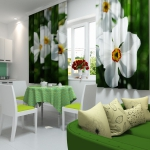stickbutik-kitchen-curtains-design9-1