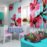stickbutik-kitchen-curtains-design9-2