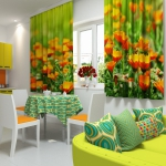 stickbutik-kitchen-curtains-design9-3