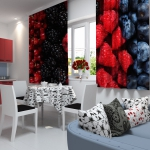 stickbutik-kitchen-curtains-design9-8